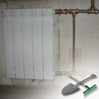 Cout chauffage gaz maison 150m2 devis immediat for Cout chauffage electrique maison