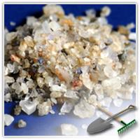 азотные минеральные удобрения